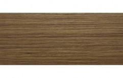 Wood Decorative Laminate Sheet, For Furniture