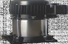 0.37 KW Multi Stage Pump VM 2 9X9 Pump