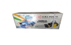 1.5 HP Single Phase CRI Dhoom Self Priming Monoblock Pumps