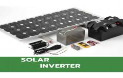 220 V Solar Grid Tie Inverter