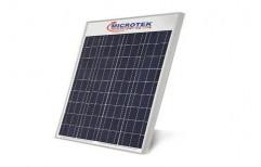 250 W Solar Panel, Model: SP250W