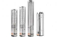 30 M 3 HP Cygni Solar Water Pump