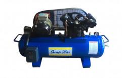5 HP Snap Air Compressor