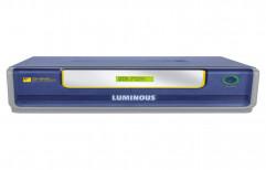 700w Retrofit Shine 2420 Luminous Make, 24v