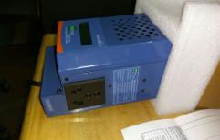 90v Metal solar mppt charge controller, Model Name/Number: 2019100w, 1kw