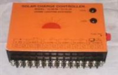 Abs Single phase MPPT Solar Charge Controller