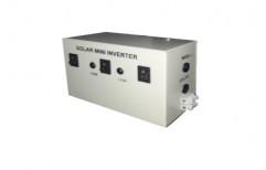 Apna LED Sunkey Lite2 Solar Home Lighting System, 40W