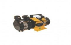 AQUA SERIES Monoblock Pump