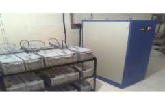 Arham UPS System, for Commercial