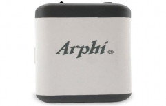 Arphi Excellent 500 Pocket Hearing Aid