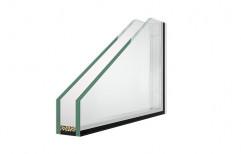 Asahi Insulated Glass