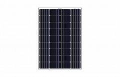 Bluebird 185W Mono - PERC Solar Panel