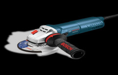 Bosch Portable Power Tools