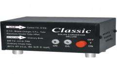 Classic Solar Delux Converter, Dc24-220v