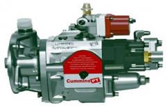 Cummins Pt Pump for Commercial