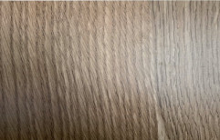 Decorative Merino Rustic Laminates, For Furniture, Thickness: 0.8 To 1 Mm