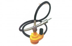 DIAMOND 1.5 NEEDLE DEWATERING PUMP FOR CONSTRUCTION, 0.1 - 1 HP, Model Name/Number: DA-23