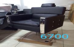 Diamond salon chair s p
