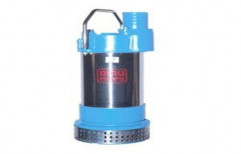 Divine 1 TO 50 Dewatering Submersible Pump