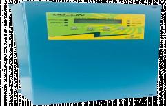 Doelin AC 5hp Solar Pump Controller, For Agriculture, Maximum Fluid Temperature: 60 Degree C