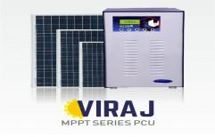 electrower 1kva-15kva OFF GRID Solar Inverter