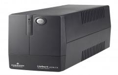 Emerson Liebert iton CX Uninterruptible Power Supply System(UPS)