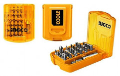 Flat Screwdriver Stainless Steel Ingco Power Tools And Hand Tools, Model Name/Number: AKSD08301