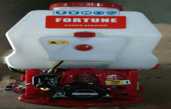 FORTUNE Power Sprayer
