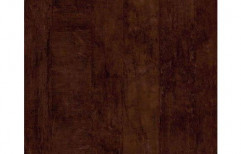 Greenlam Brown 9201 Premio Exterior Wall Cladding, Thickness: 6mm, Size: 4.25' X 10'
