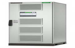 Gutor PXC Industrial UPS