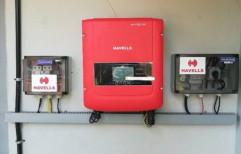 Havells On Grid Inverter For Home