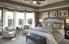 Hof Rectangular Bedroom Furniture for Home