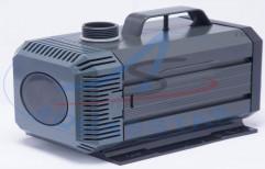 HQB 2200 1900 L/h 40 W Sunsun Aquasstar Multi Function Submersible Pump