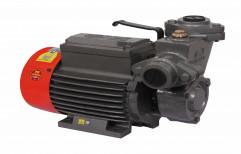 Humber 1.0 hp Self Priming Monoblock Pump