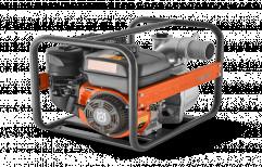 HUSQVARNA 6.5 Hp W80p Water Pump