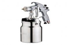 I Wata Spray Gun