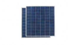 Jyoty Poly Crystalline Solar Power Panel, 24 V