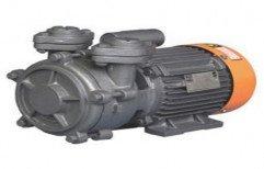 Kirloskar Three Phase Power Water Pump, Water Cooled, 2 - 5 HP