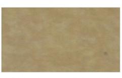 Laminated Brown DV-9582 Laminates Sheet, Thickness: 8.5 Mm