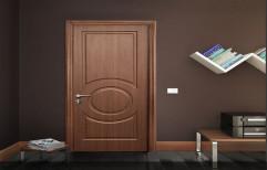 Lappnes Sunmica Wooden Door