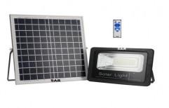 LED CE Outdoor Solar Light