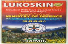 Lukoskin Combo Kit