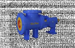 Mackwell 2Axial Flow Pumps, Model Name/Number: Macflow