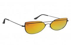 Male Fashion Glasses