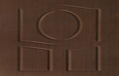 Membrane Doors - 209