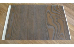 Mica wood paper Designed Laminate Sheet, For Furniture, Thickness: 0.50-1.50 Mm