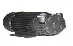 MVC-200 Vacuum Pump