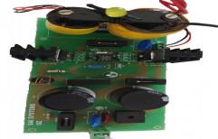 OEM Ozone Generator Parts