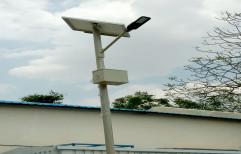 Osharam Solar Street Light