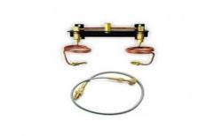 Oxygen Cylinder Manifold, For Hospital